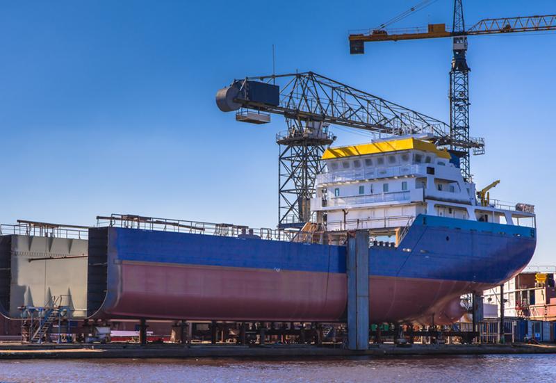 ship-repair